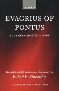 The greek ascetic corpus