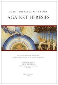 against_hereseis