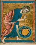 God the Creator icon