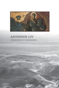 Antonios Liv