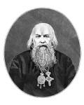 Ignatius_Brianchaninov