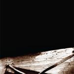 Jesus - enkla betraktelser över frälsaren