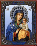 virgin_mary