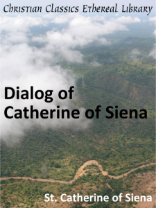 Dialog of Catherine of Siena