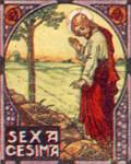 Sexagesima
