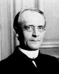 Adolf Kolmodin