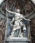 St-Longinus